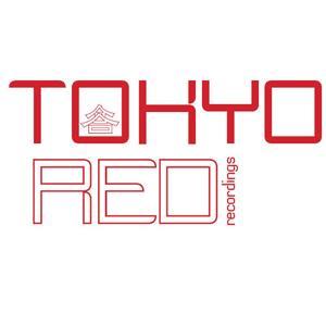 Tokyo Nights Compilation