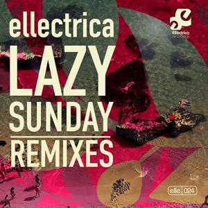 Lazy Sunday (Remixes)