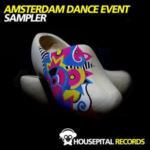 Amsterdam Dance Event Sampler 2010