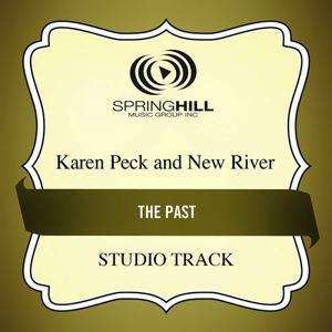 The Past (Studio Track)