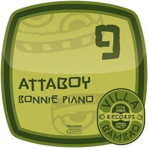 Bonnie Piano
