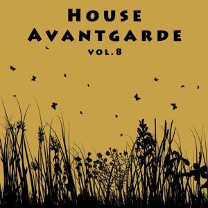 House Avantgarde Vol. 8