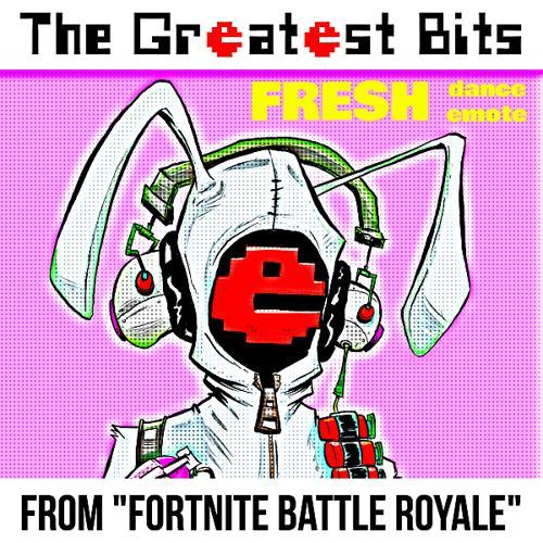 Fortnite Megalovania Remix   Fortnite Aimbot Videos