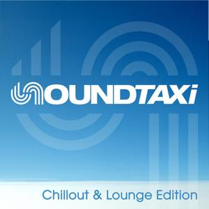 Soundtaxi (Chillout & Lounge Edition)