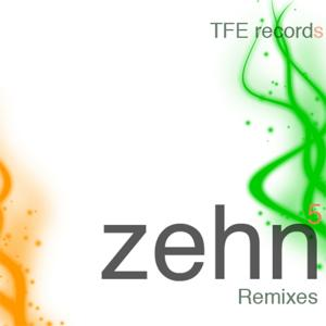 Zehn Remixes Pt.5
