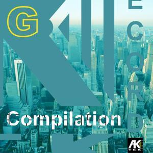 Compilation G