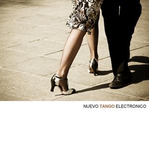 Nuevo Tango Electronico