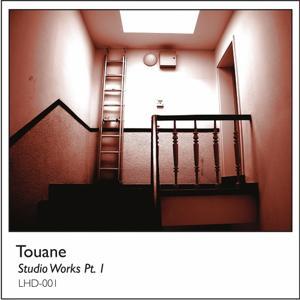 Studio Works Pt. 1