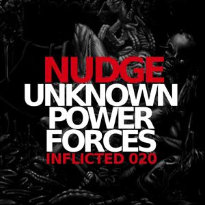 Unknown Power Forces