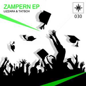 Zampern E.P.