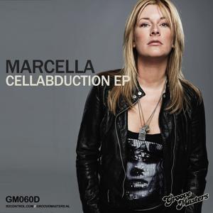Cellabduction EP