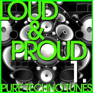 Loud & Proud, Vol. 1
