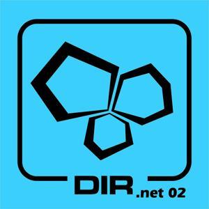 Deepinrhythm.Net02
