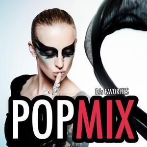 Schlager Popmix, Vol. 2 (Die Besten Schlager Pop Party Hits)