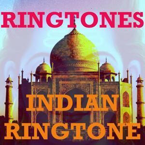 Indian Ringtone