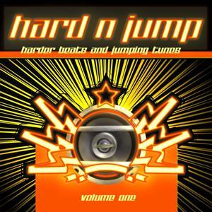 Hard N Jump Volume 1 (Harder Beats And Jumping Tunes)
