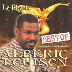 Best of Alberic Louison