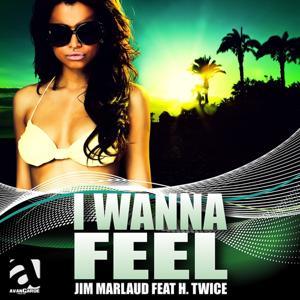 I Wanna Feel