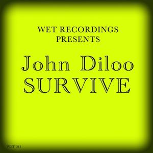 Survive EP