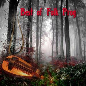 Best of Folk Prog: Black Widow Songs