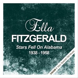 Stars Fell On Alabama (1938 - 1958)