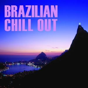 Brazilian chill out