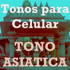 Tono Asiatica