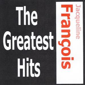 Jacqueline François - The greatest hits