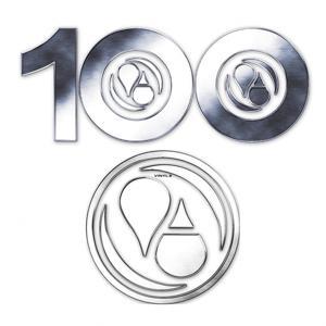Aqualoop 100 E.P. Part 2