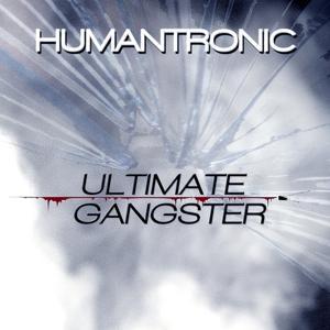 Ultimate Gangster