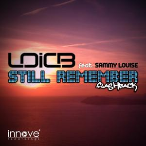 Still Remember (Flashback)