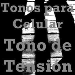 Tono de Tension