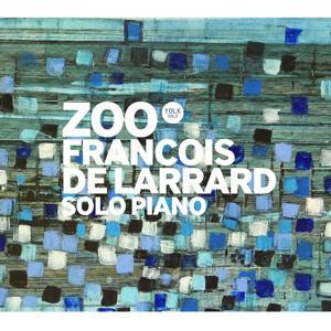Zoo (Solo Piano)
