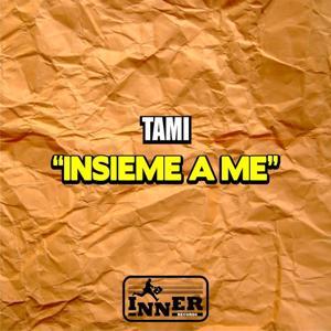 Insieme a me