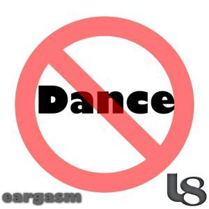 Don't Dance