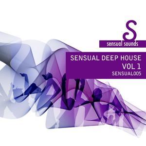 Sensual Deep House 1