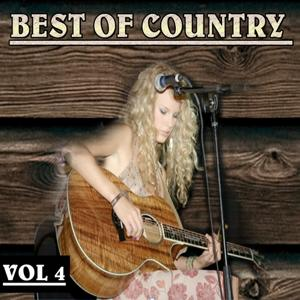 Best of Country, Vol. 4
