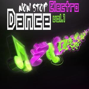 Non Stop Electro Dance, Vol. 1