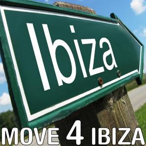 Move 4 Ibiza