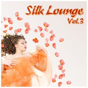 Silk Lounge, Vol. 3 (A Journey Through Silky Clouds)