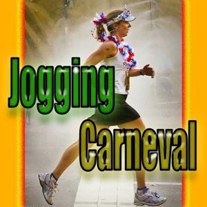 Jogging Carneval