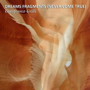 Dreams Fragments (Never Come True)