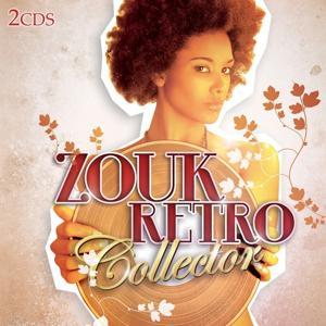 Zouk Retro Collector