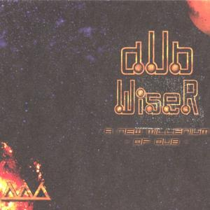 A new millenium of dub