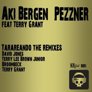 Tarareando (The Remixes)