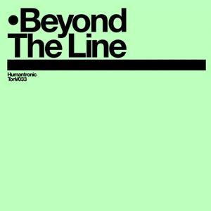 Beyond The Line EP