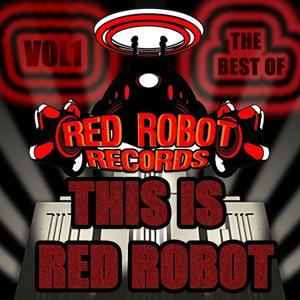 This Is Red Robot Vol. 1