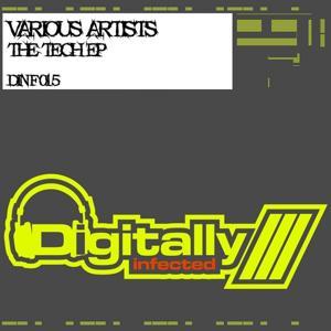 The Tech EP (Part 2)