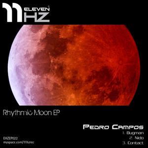 Rhythmic Moon