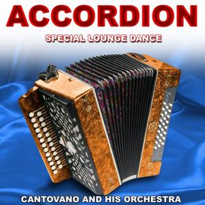 Accordion Special Lounge Dance